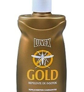 CREME REPELENTE 7hs 120ml SPRAY GOLD