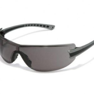 OCULOS KALIPSO HAWAII CINZA