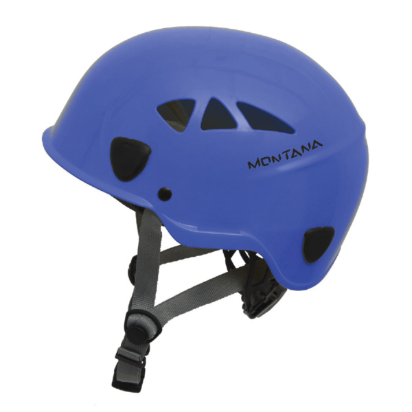 capacete montana classe a tipo iii ares